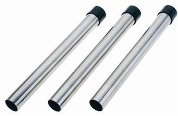 Festool Extension tube steel CT
