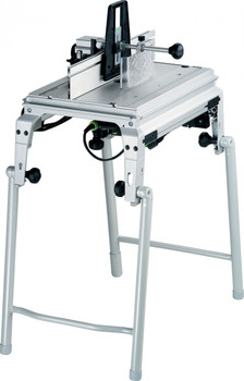 Festool CMS-GE Router Table Basic (203159) (REPLACES 57000027)
