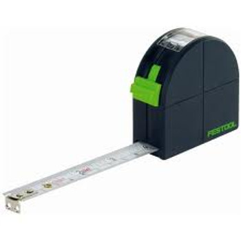 Festool Tape Measure 495415