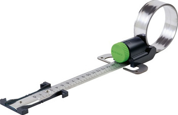 Festool Carvex Circle Cutter METRIC (NON SET)(497304)