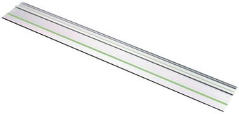 "Festool 32"" Guide Rail FS 800 (800mm)"