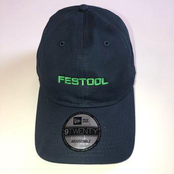 Festool Baseball Cap / Hat (57000011)