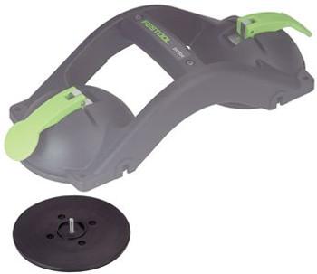 Festool Gecko Pad (Replacement)