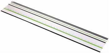 Festool 32 Mm Hole Drilling Guide Rail, 55 inches (1400mm)