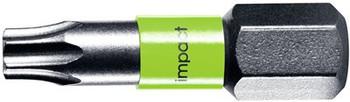 Festool Torx Bit Impact 25-25mm 5x TI (498922)