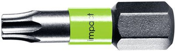 Festool Torx Bit Impact 30-25mm 5x TI (498923)