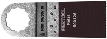 Festool Vecturo Blade MSB 50/35/Bi 1x (500126)
