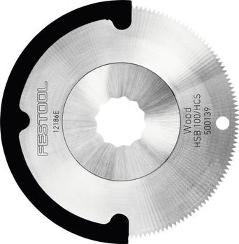 Festool Vecturo Blade HSB 100/HCS 1x (500139)