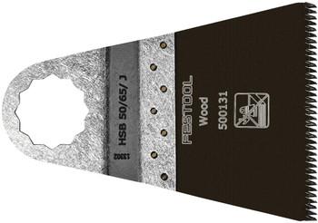 Festool Vecturo Blade HSB 50/65/J 1x (500131)