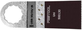 Festool Vecturo Blade USB 50/35/Bi 5x (500144)