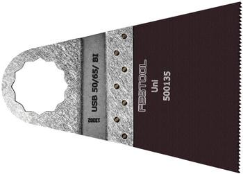 Festool Vecturo Blade USB 50/65/Bi 5x (500149)