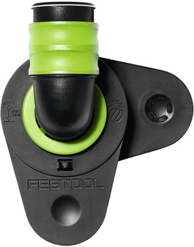 Festool CT Wings (500312)