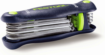 Festool Toolie Tool (498863)