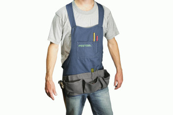 Festool Apron + SYS-MINI Set (M0064)
