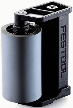 Festool Additional Conturo Roller - KA 65 (499480)