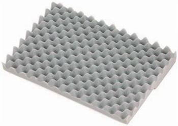 Festool Foam Insert For Maxi-Systainer (lid)
