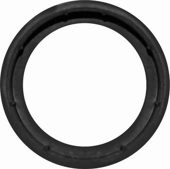 Festool Guard Ring PR D23 DC UNI FF 5x (768127)