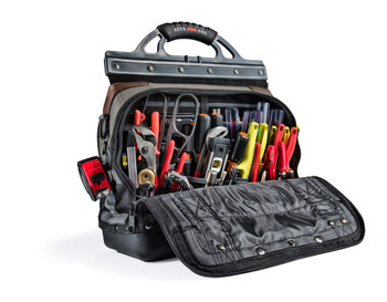 Veto Pro Pac TECH XL Tool Bag (TECH XL)