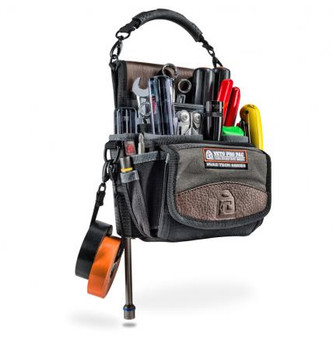 Veto Pro Pac Tech Series TP4 Tool Bag (TP4)