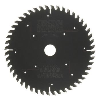 Tenryu PSW-16048AB2 (Fits Festool TS 55)