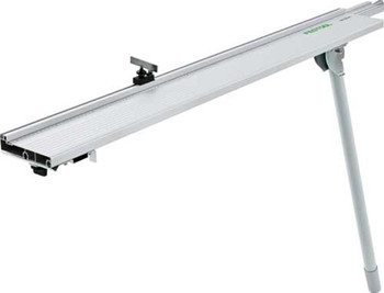 Festool Right Extension IMPERIAL (for UG Mobile Base)(201180)