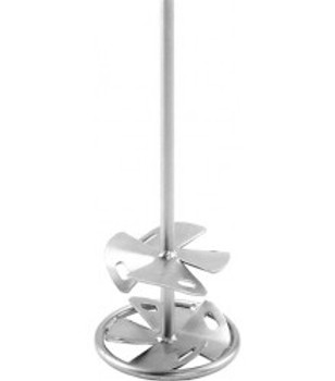 Festool Disc-Style Stirring Rod WS 2 140 x 600 M14 (769022)