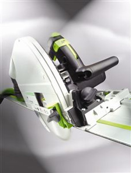 Festool TS 75 EQ Plunge Cut Circular Saw IMPERIAL (574684)