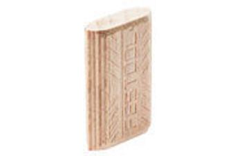 Festool Domino D 8 x 36 Pack of 130 (203175)