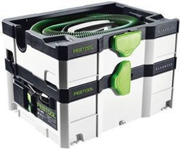 Festool CT SYS Mobile Dust Extractor (575280)