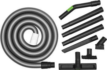 Festool Universal Cleaning Set (203435)