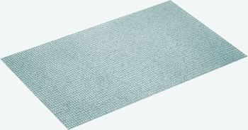 Festool Granat Net | 80 x 133 | 120 Grit | Pack of 50 (203287)