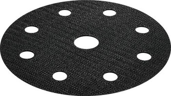 Festool Protection Pad | D125 Round | 2 Pieces (203344)