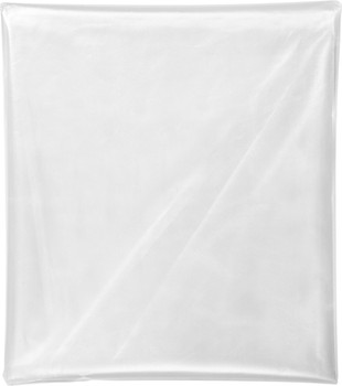 Festool CT Cyclone Disposable Dust Liners 10-Pack (204296)
