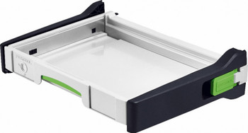 NEW Festool Mobile Workshop Pull-Out Drawer (203456)