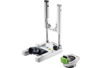Festool Vecturo OSC 18 Plunge Base (203254)