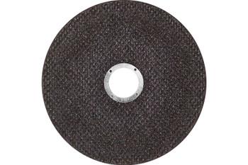 Festool Cut-off wheel WS D 115/10 (204903)