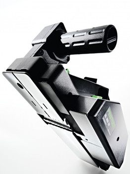Festool HL 850 E Planer IMPERIAL (574690)