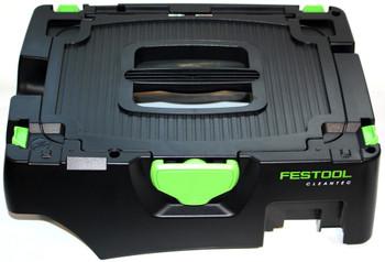 Festool Hose Garage 204717 CT MINI/MIDI Bluetooth Models