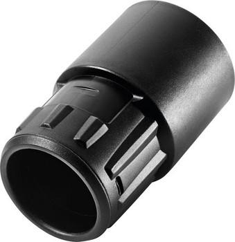 Festool Rotating adapter D27/32, AS CT (204919)