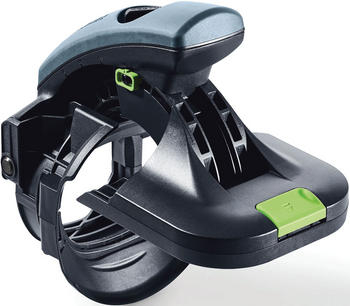 Festool Edge Sanding Guide ETS 125 REQ (205316)