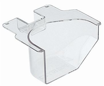 Festool Chip Guard For OF 1400 And OF 2200 Edge Guides