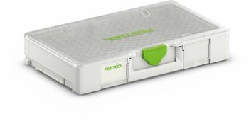 Festool SYS3 ORG L 89 - Empty (204855)
