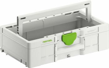 Festool SYS3 TB L 137 (204867)