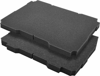 Festool SE-VAR SYS3 M/2 (204942)
