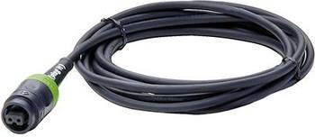 Festool 13' Plug-it Detachable Replacement Cord 16-gauge (490656)