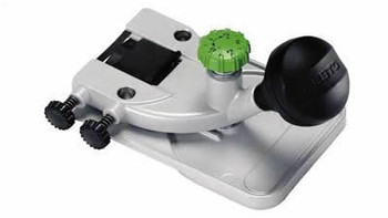 Festool 1.5 Degree Horizontal Base MFK 700