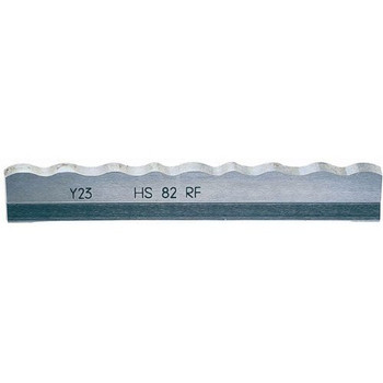 Festool Spiral Blade HSS Rustic Fine (484518)