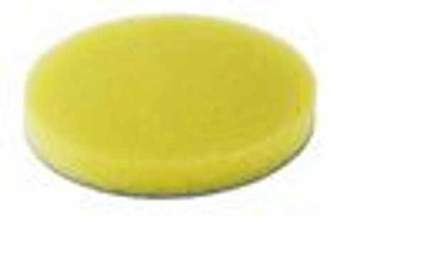 Festool 20 mm High Coarse Sponge, 5 Pack
