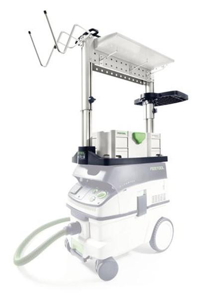 Festool Work Center WCR 1000 (497471) - (REPLACES 498507)