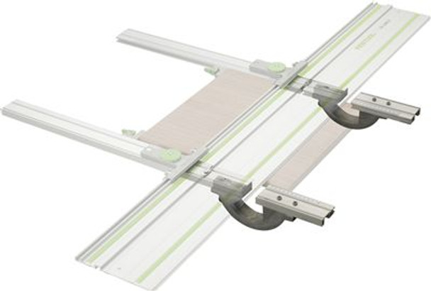 Festool Parallel Guide Extensions
